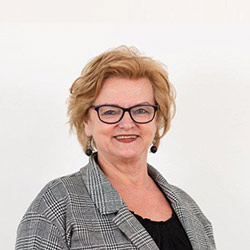 Berta Zenz